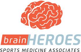 brainheroeslogo