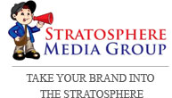 Stratosphere Media Group