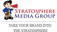 Stratosphere Media Group